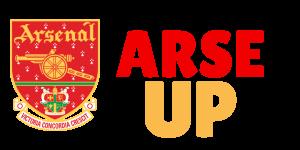 ArseUp.com
